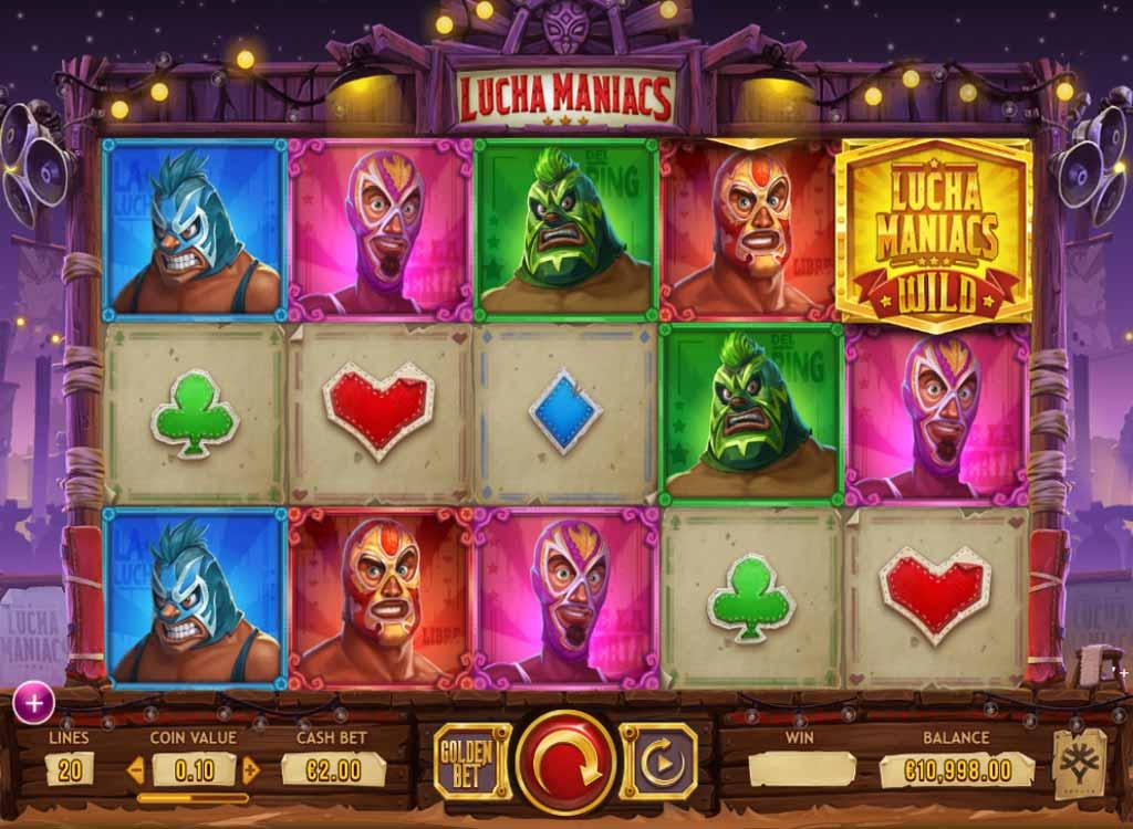 Bästa norska casino bonus 66872