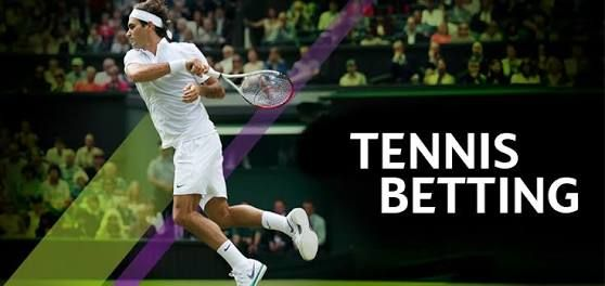 Sportsbetting Tennis Emu casino månadens