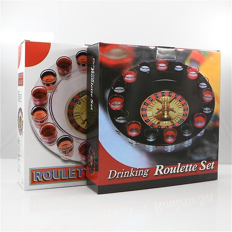 Roulette hjul spins utan 76893