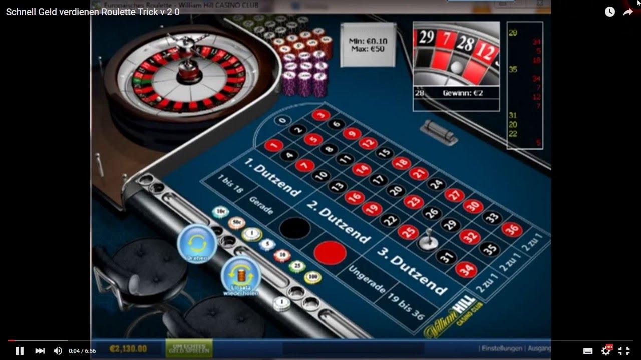 Taktik roulette bäst mobilfakturan