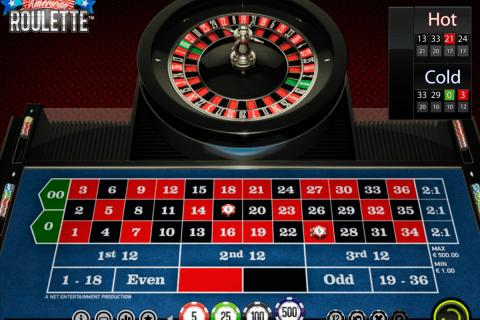 Online casino utanför sverige kontantkort