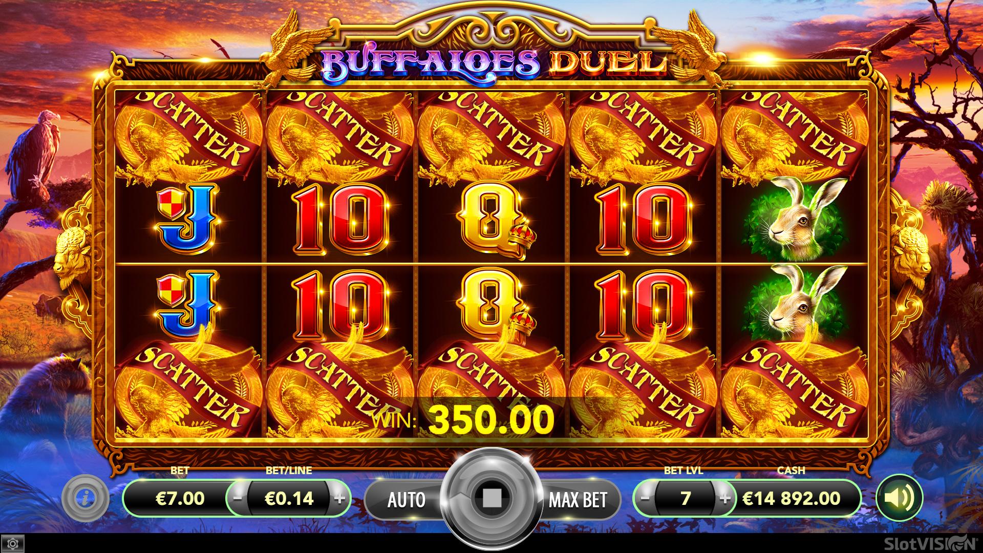 Duels casino roliga kryptovaluta