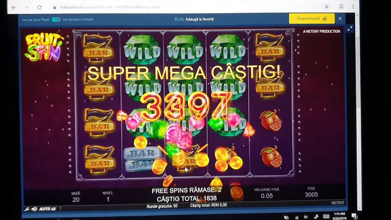 E betting 60576