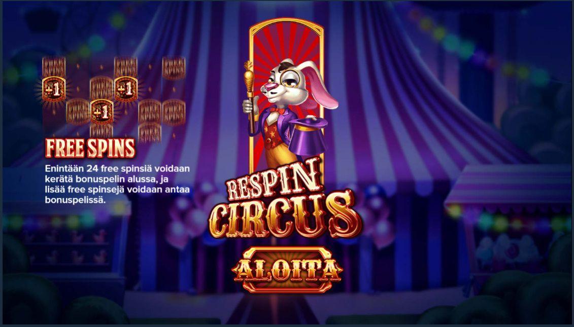 E plånbok casino online kungliga
