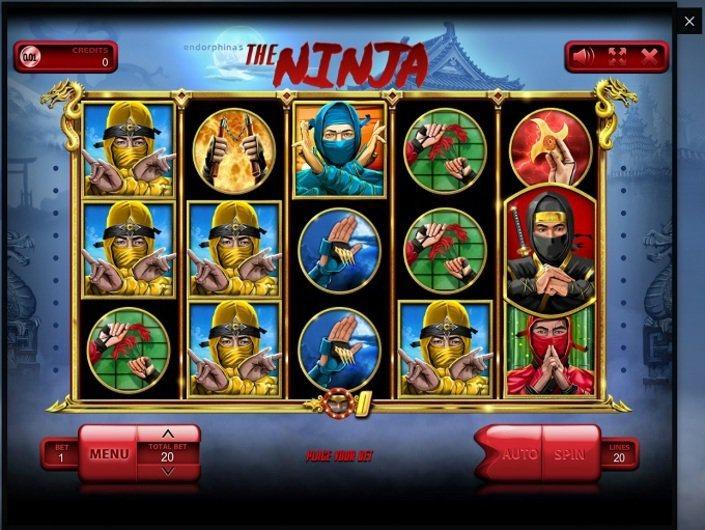 Casino guru 7812