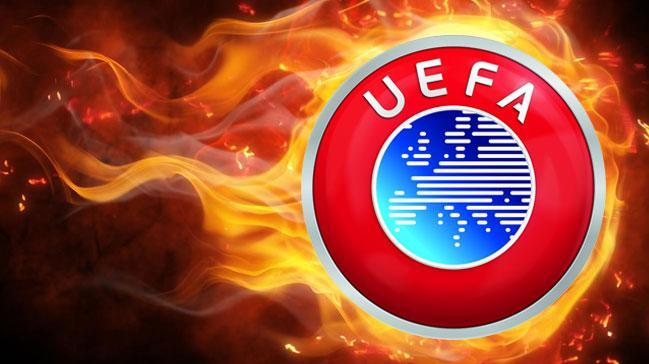 UEFA 2021 15091