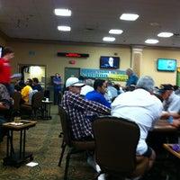 Bästa casino i 46445
