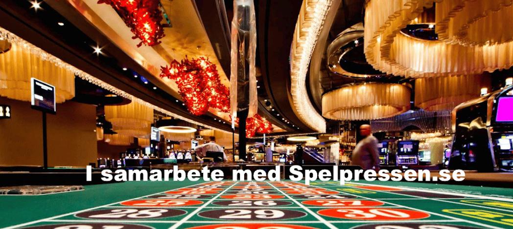 Alla casinon 37861