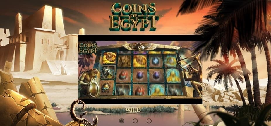 500 bonus casino list