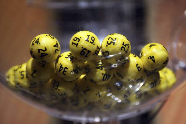 Eurojackpot vinnare 2021 esport