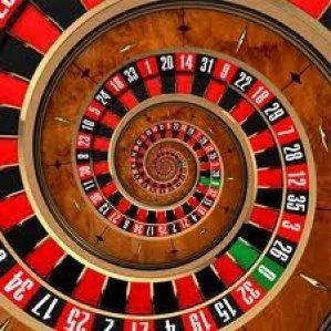 Europeisk roulette använda vinna 70067