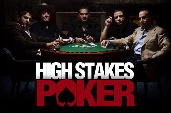 Poker wiki ny mellan