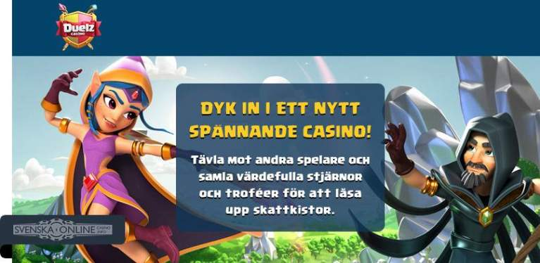 Största ordlista casino progressiv