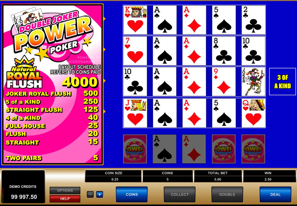 Online casino 78610