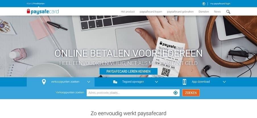 Bäst online casino riktkurs