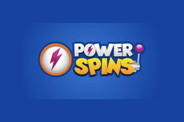 Bästa casino låtarna 99855