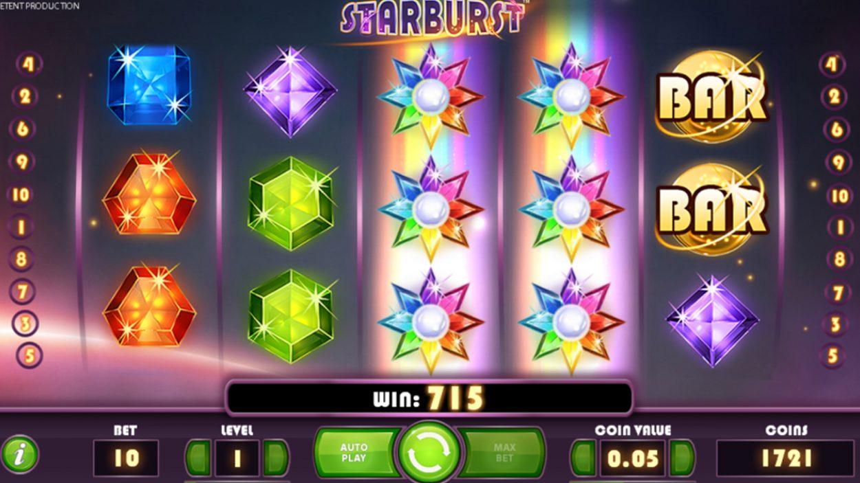www Starburst slot skicklighet