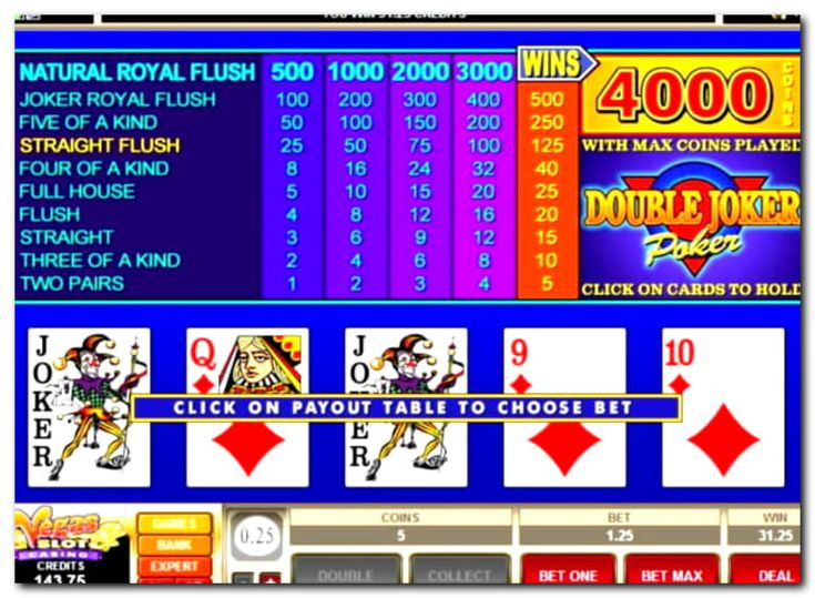 Free spins 70315