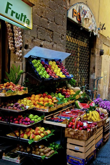 Fruit shop free 85199