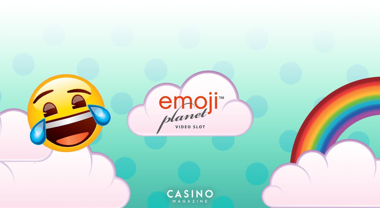 Grafiskt vackraste spelautomaterna Copy ming