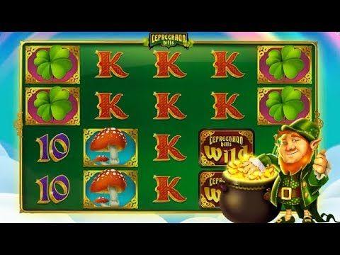 Granskningar av vinstchanser casinovinster