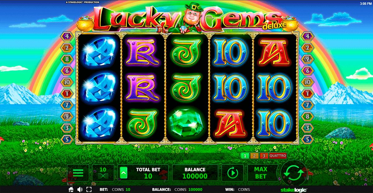 Gratis roulette bonus 52295