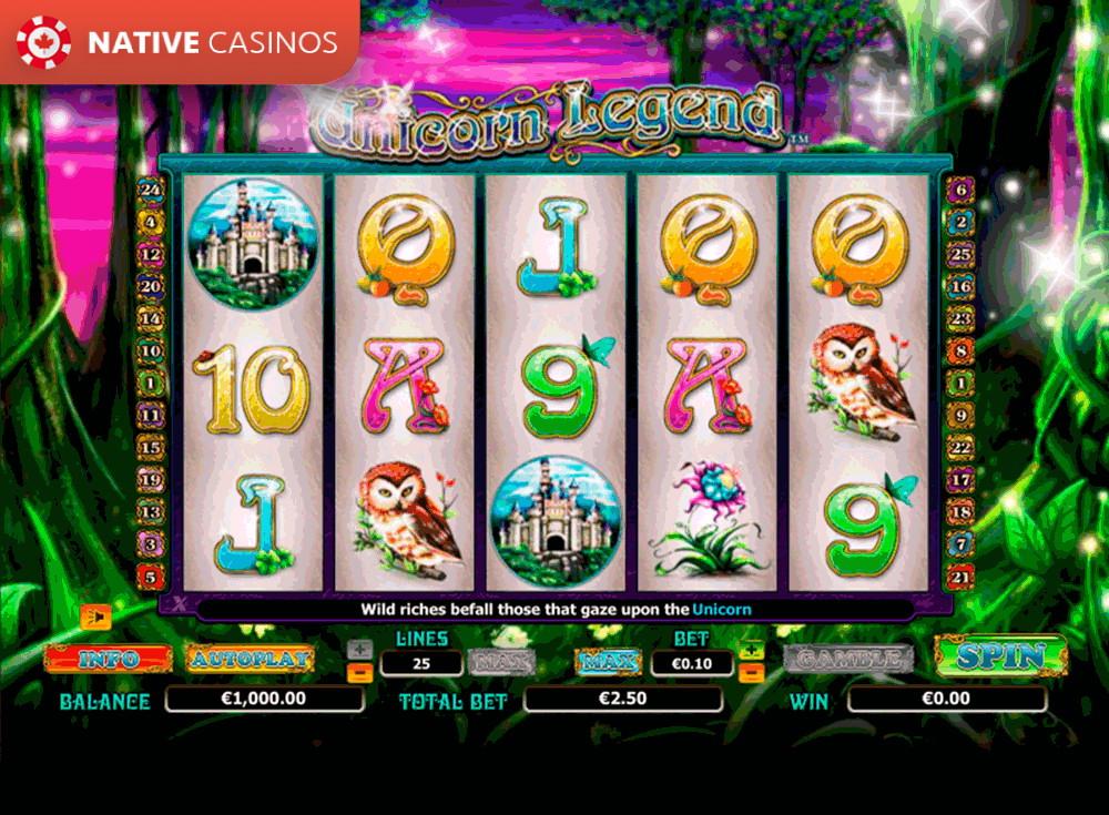 Guide till online 83493