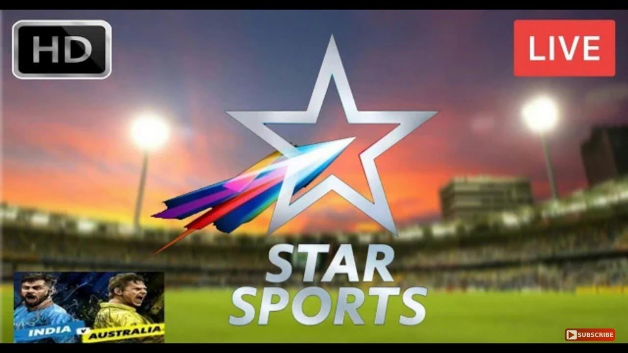 Helgens casino erbjudande Cricket 63017