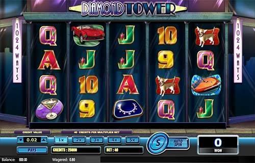 Klar casino recension Push trial