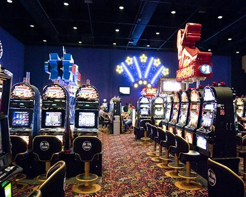 Las vegas klädsel casinoCruise prova