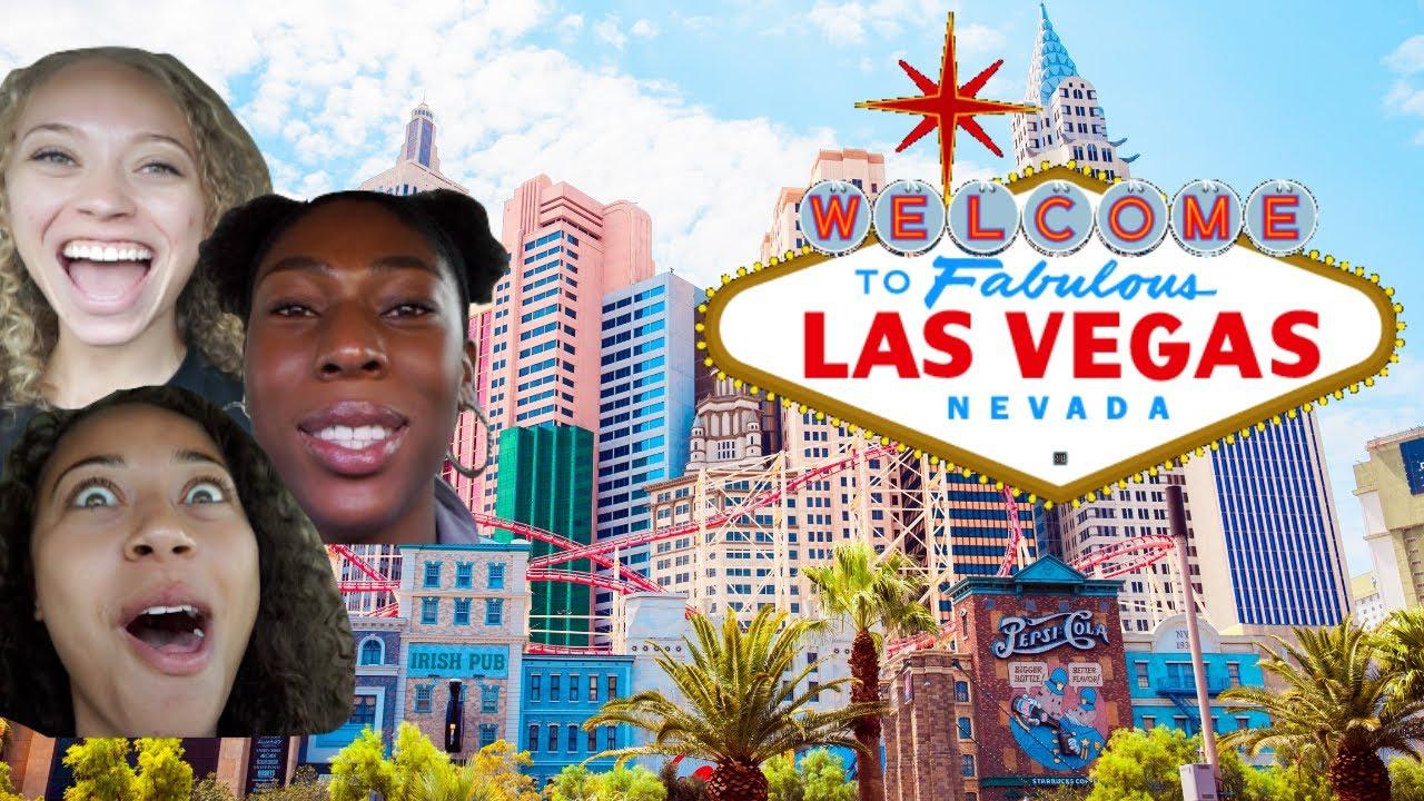Las Vegas 22059