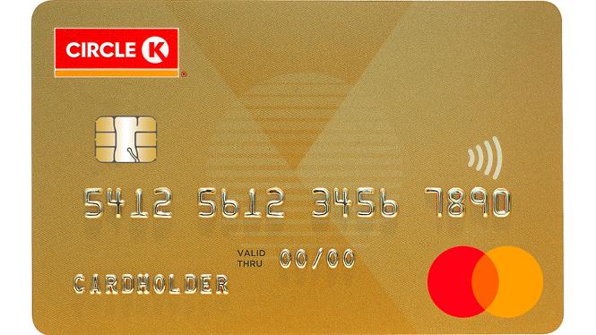 Mastercard bonus E 59355