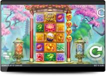 Mastercard casino 45807