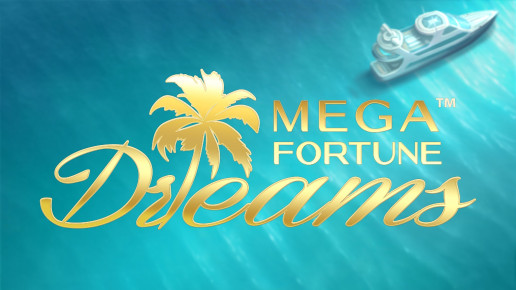 Mega fortune dreams tips 9035