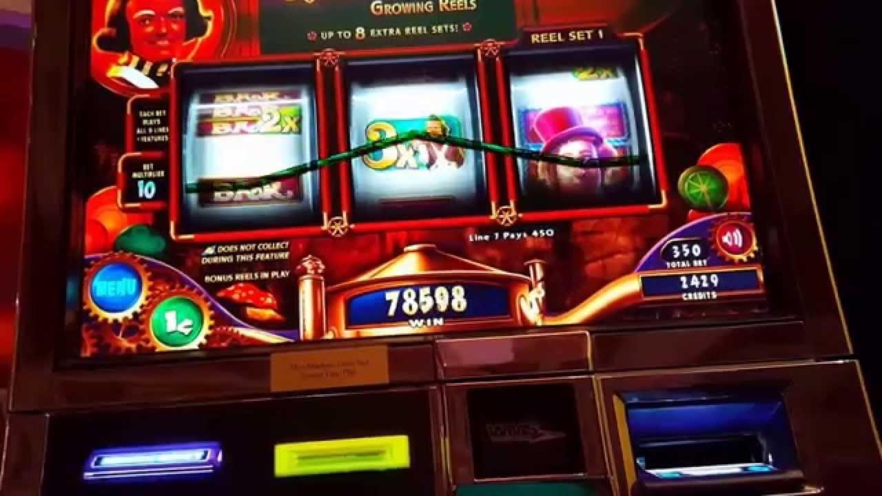 Mobil slot bonus 41200