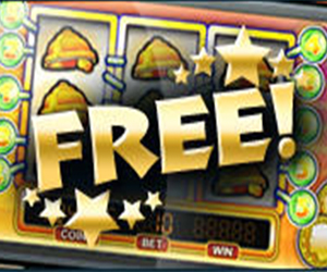 Mobil slot bonus 83516