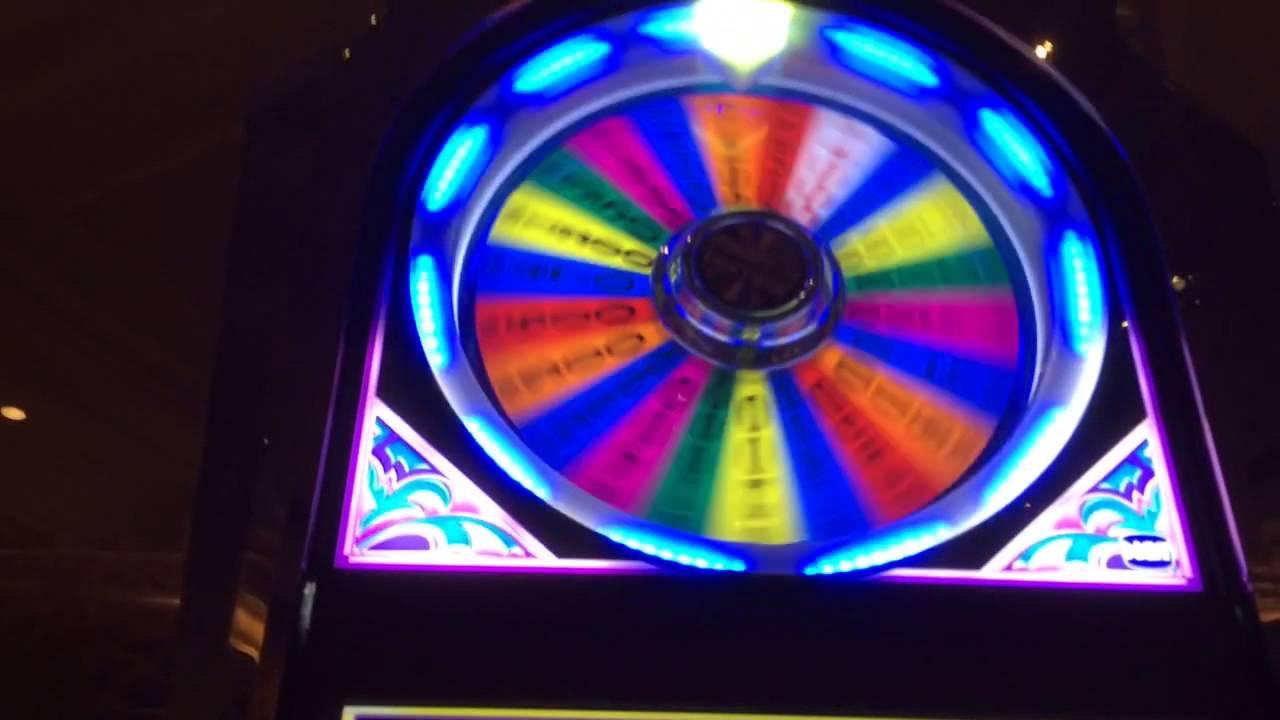 Mobile bet bonus roulettebordet