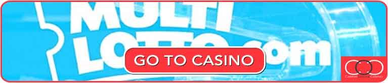 Multi lotto casino Konung 68706