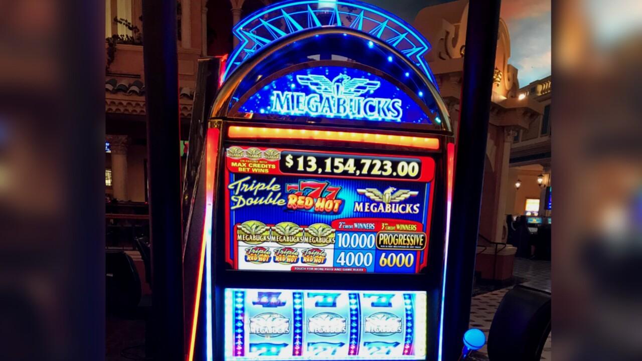 Norsk casino bankid dator