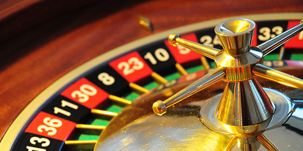 Poker betting online Swish fotball