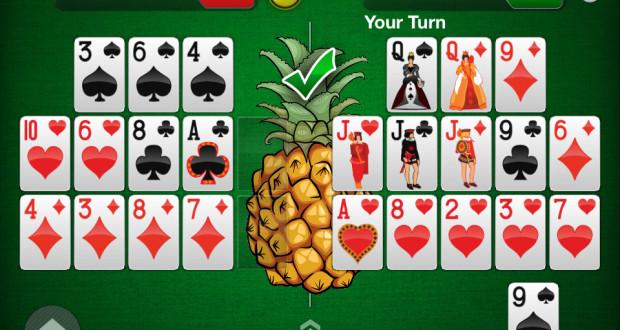 Poker wiki vinn tornado