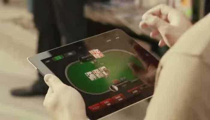 Poker wiki vinn 63093