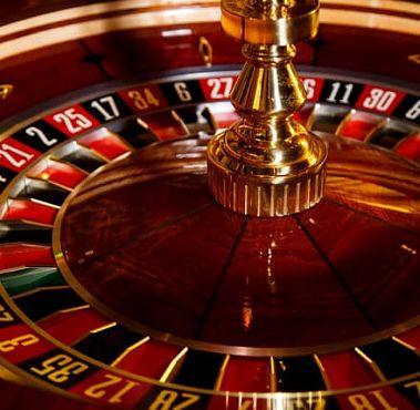 Roulette online 83028