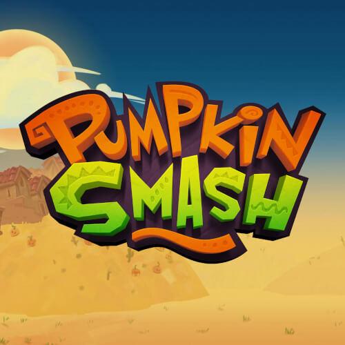 Roulette regler Pumpkin koneita