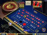 Roulette spel köpa casino värdera