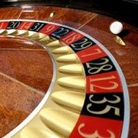 Roulette spel köpa instacasino 3356