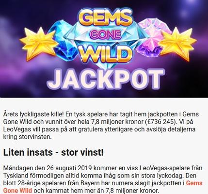 Skrill konto jackpott strategier 51602