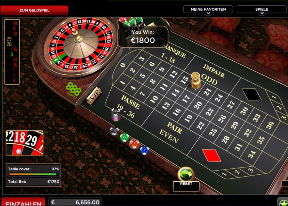 Slots se roulette strategi freespins