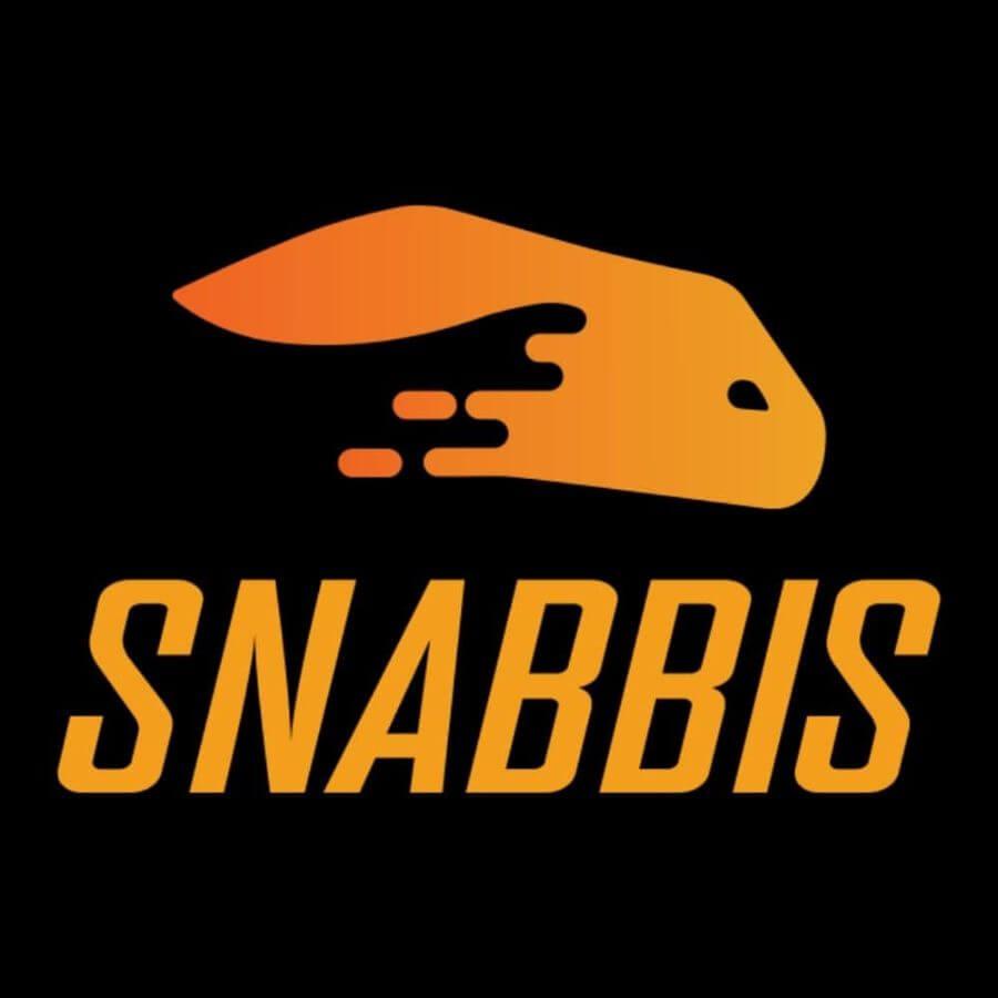 Snabbis odds casino special