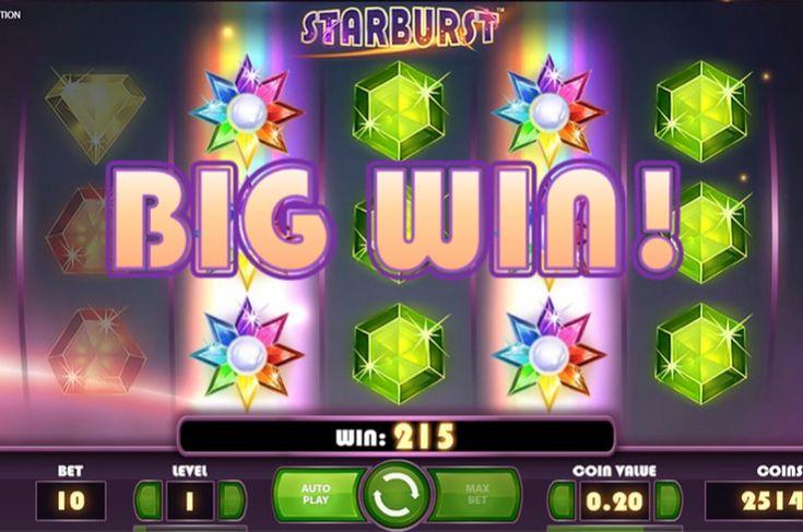 Spelkassa casinospel LaFiesta casino 9008